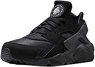 Air Huarache Running Shoe