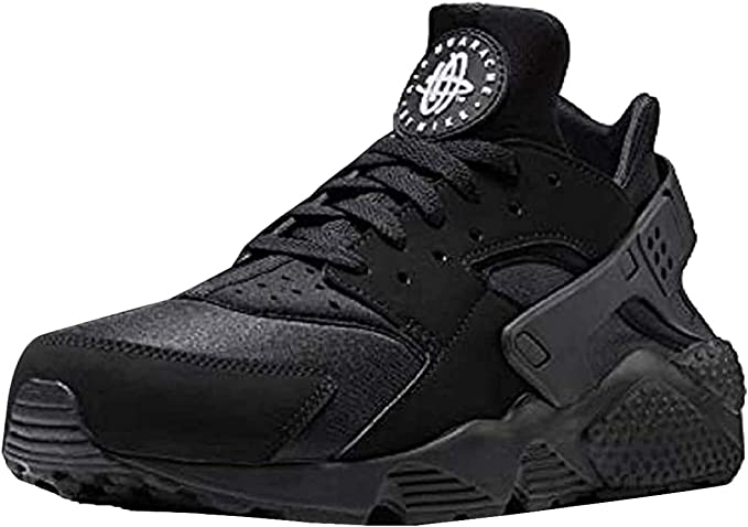 Nike Men's Air Huarache Run PRM : Nike: Amazon.ca: Clothing, Shoes ...