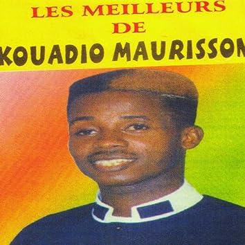 Les meilleurs de Kouadio Maurisson