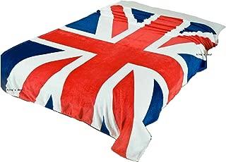 king's deal- Tm Bed Blanket:79