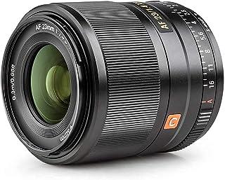VILTROX 23mm FujiF1.4新バージョン23mmf / 1.4Xマウントレンズオートフォーカス大口径APS-Cレンズ富士フイルムXマウントカメラX-pro3 X-Pro 2