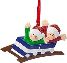 Best roller coaster figurines Reviews