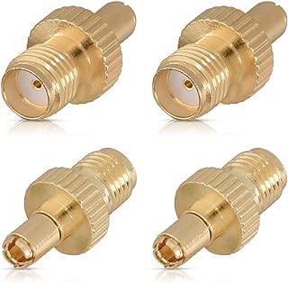 Amp Superseal KFZ nfz conector surtido recuadro 3 polos 0,75-1,50 mm² amarillo concierne