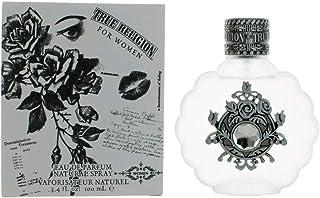 True Religion Hippie Chic by True Religion Eau De Parfum Spray 100 ml/3.4 oz