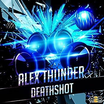 Deathshot