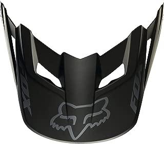 Best fox helmet replacement visor Reviews