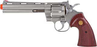 revolver airsoft gun cheap