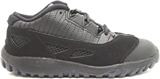 sale retailer 57ae2 eacc2  768876-003  AIR Jordan AJ 11 Retro Low BT Infants Shoes AIR JORDANBLACK