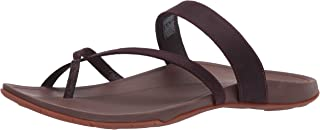 Chaco Women's Lost Coast Leather Sandal