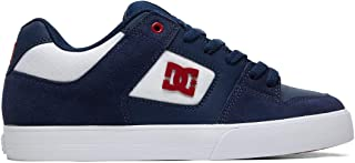 : DC Shoes 47 Chaussures homme Chaussures