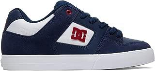 Men's Pure Se Skate Shoe
