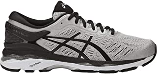 Men's Gel-Kayano 24 Running Shoes