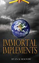 Immortal Implements