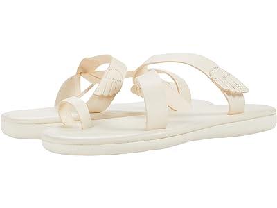 Ancient Greek Sandals Magda