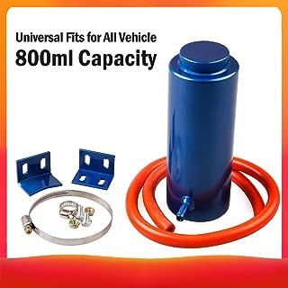 Auto filtro aria 76//70//63//60//57//51//45 millimetri Auto Hood Tubo aspirazione aria Air canalizzazione Tubo tubo del filtro flessibile Tubi universali Ricambi auto Color : 60mm