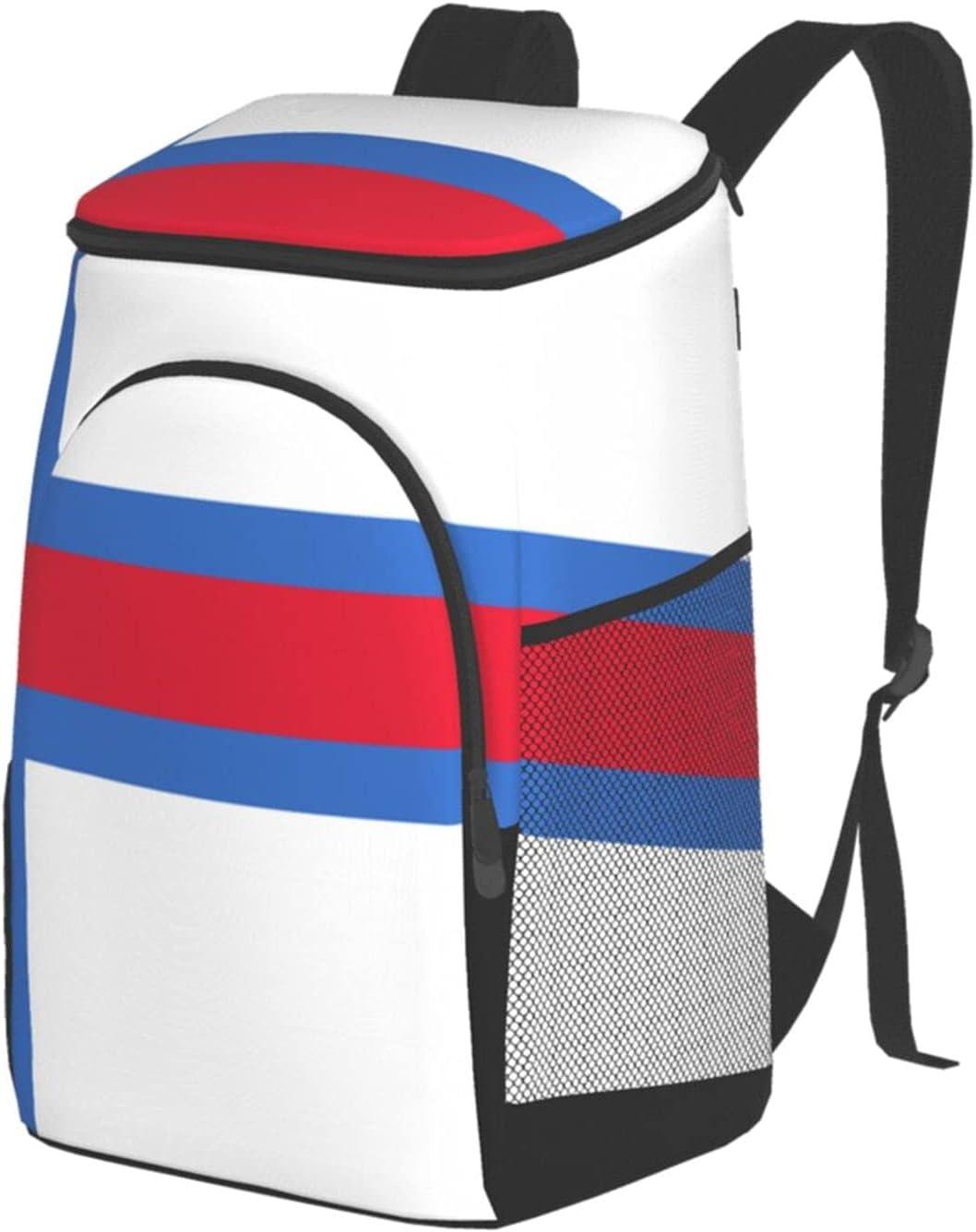 Max 89% OFF Excellence NDAQUC Faroe lslands Flag Game Shoulder Outdoor Bag Insulation P