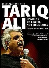 Best tariq ali pakistan Reviews