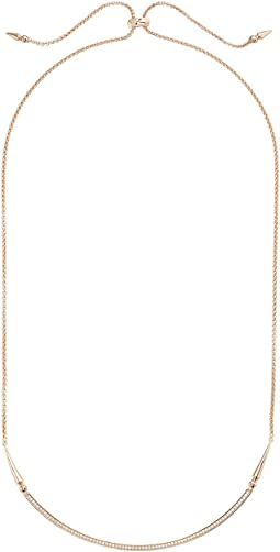 Kendra Scott - Scottie Necklace