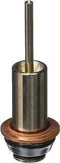 Powermaster 614 Starter Solenoid Repair Kit