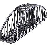 Märklin 7263 Bogenbrücke K+M - L 360 mm H 117 mm