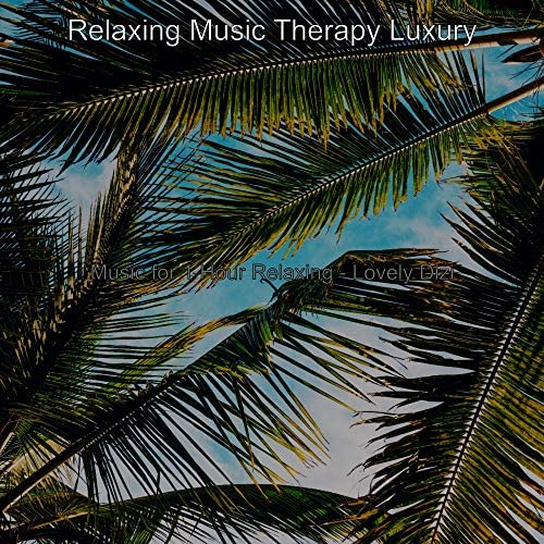 Relaxing Music Therapy Luxury
