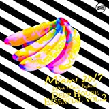 Miami 2017 Ultra Music Festival - Deep House Essential, Vol. 2