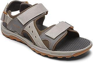 ROCKPORT Trail Technique Adjustable Sandal 2 mens Sandal