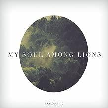 my soul mp3