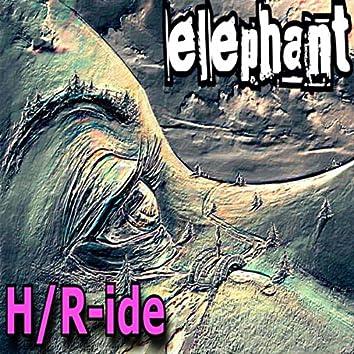 H / R-Ide