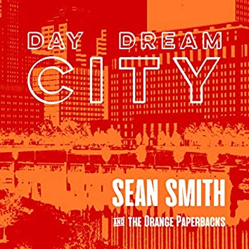 Day Dream City