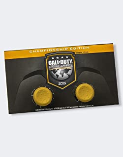 KontrolFreek FPS Freek 2015 Call Of Duty Championship Edition - XBOX ONE