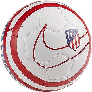 Amazon.es: Nike - Competición / Balones: Deportes y aire libre