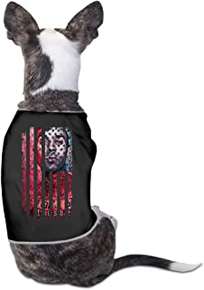 Cool Travis Barker Blink 182 Pet Dog T Shirt.
