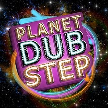 Planet Dubstep