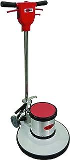 Viper Cleaning Equipment VN2015 Venom Series Low Speed Buffer, 20