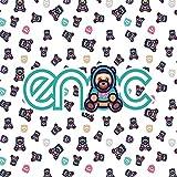 E N O C