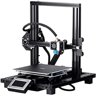 Monoprice MP10 Mini 200x200mm Build Plate 3D Printer EU