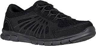 Women's Memory Foam Walking Shoe