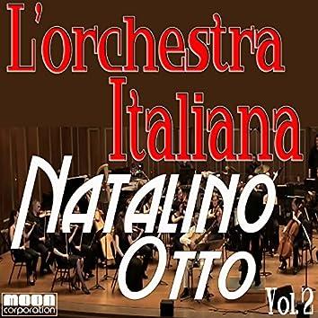 L'Orchestra Italiana - Natalino Otto Vol. 2