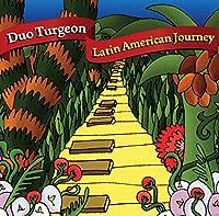 Latin American Journey