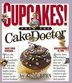 cupcakes cosmos
