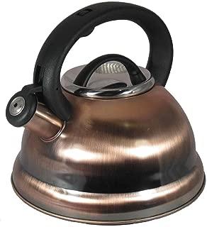Best copper wash kettle Reviews