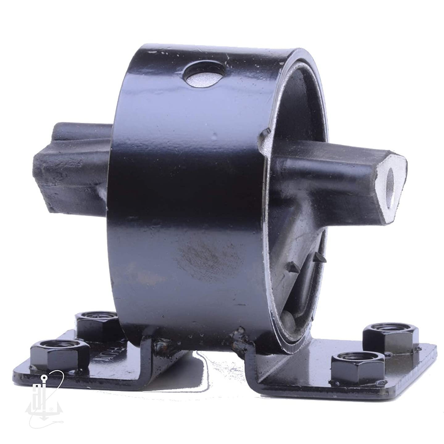 Anchor 2828 Transmission Mount