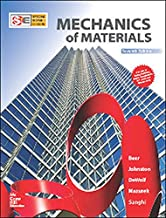 Best mechanics of materials beer johnston Reviews