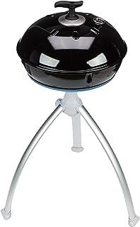 CADAC 5650-41-DE Grillo Chef
