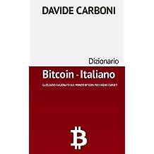 dettagli sul bitcoin