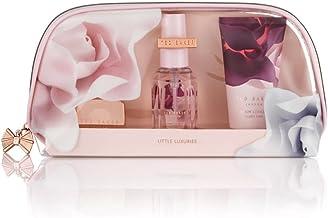 Ted Baker Little Luxuries Mini Beauty Bag Gift Set For Her,