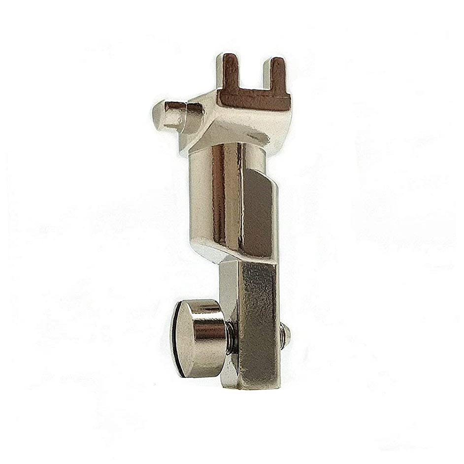 YEQIN Sewing Foot Adapter Low Shank Feet for Bernina Old Style machine presser foot #0019477000