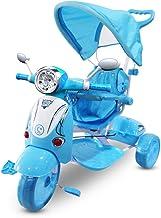 Amazon.es: triciclo bebe evolutivo