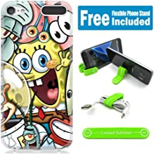Best spongebob ipod case Reviews